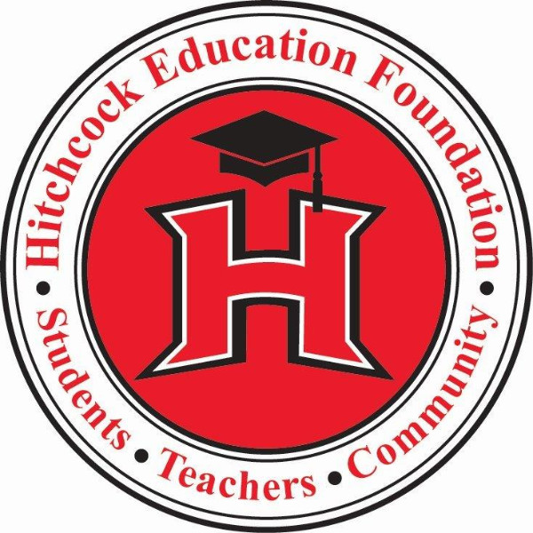 Hitchcock Education Foundation